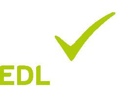 logo EDL Breizh footer